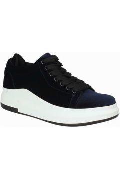 Chaussures Exé Shoes F17006688206(115662715)