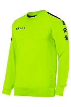 Sweat-shirt Kelme Lince(115585040)