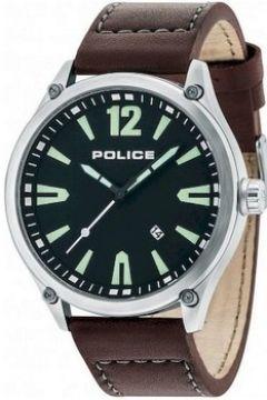 Montre Police PL.15244JBS/02M(115483248)