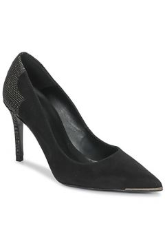 Chaussures escarpins Ikks BP80015-03(98543902)