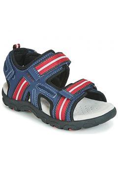 Sandales enfant Geox JR SANDAL STRADA(127897186)