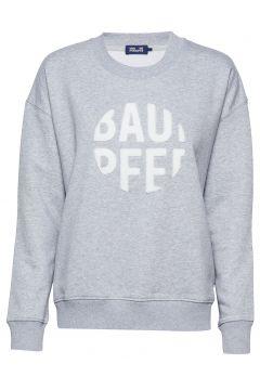 Jaala Sweat-shirt Pullover Grau BAUM UND PFERDGARTEN(114468156)