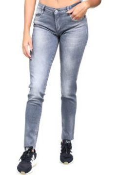 Jeans Le Temps des Cerises Jeans femme slim(115489862)