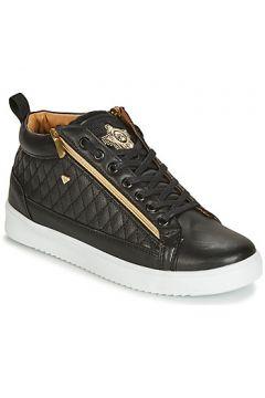 Chaussures Cash Money CMS98-JAILOR(115435334)