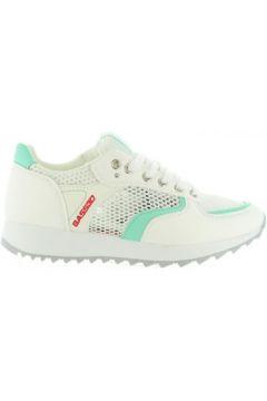 Chaussures Bass3d 41285(127861882)