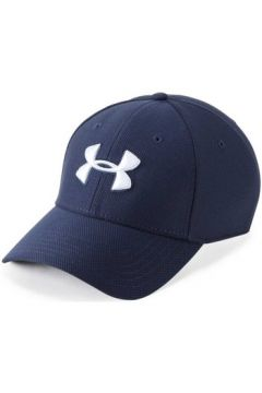 Casquette Under Armour Casquette rugby - Blitzing 3.0(127955709)