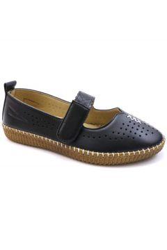 Wanetti Kadın Hcbaby Ayakkabı 508(123746200)