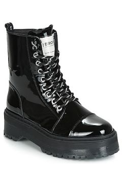 Boots Bronx RIFKA SUPER CHUNKY(98496174)