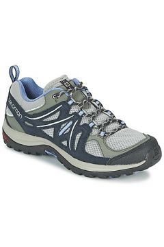 Chaussures Salomon ELLIPSE AERO ® W(115582725)