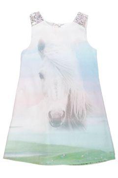 Kleid PferdPaper(113612055)