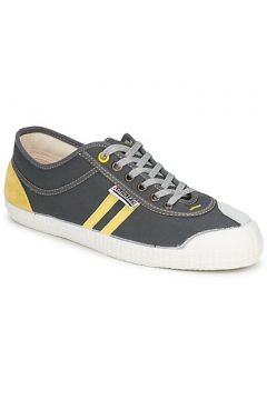 Chaussures Kawasaki RETRO(98769461)