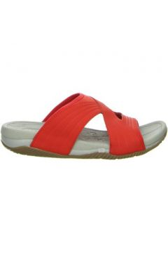 Sandales Joya BALI W(98733314)