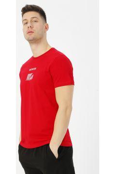 Limon Kırmızı T-Shirt(113994771)