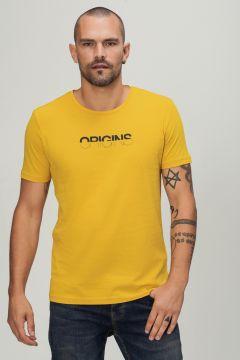 People By Fabrika T-Shirt(123180804)