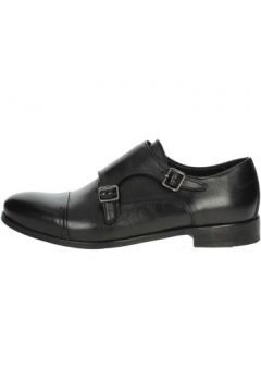 Chaussures Veni T0008(127911451)