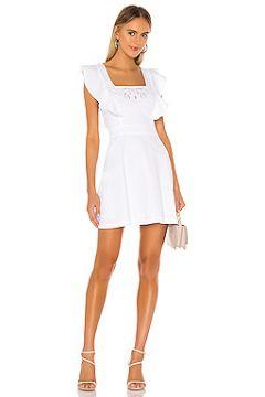 Мини платье - BCBGeneration(115068554)