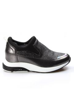 FAST STEP Platin Kadın Sneaker(105228043)