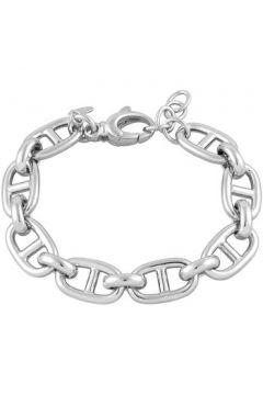 Bracelets Dolce Vita Bracelet en Argent 925/1000 Femme(115434311)