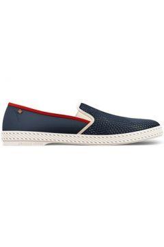 Chaussures Rivieras Le Grand Bleu(127854388)