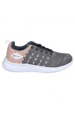 MP 201-1279 Harden Sports Casual Gri Unisex Sneakers(114217612)