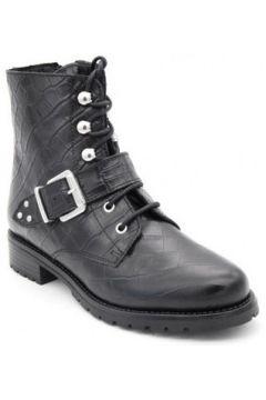 Boots We Do co77707la(127951966)
