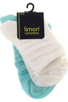 Limon Soket Çorap(113958158)
