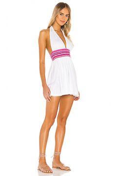 Мини платье halter - Pitusa(115067408)