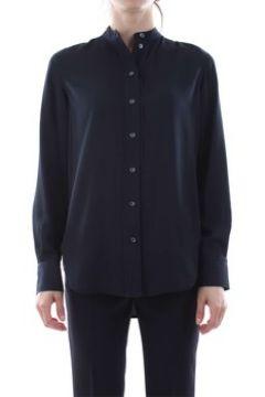 Chemise Calvin Klein Jeans K20K200860 PLACKET SHIRT(115623703)