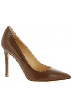 Chaussures escarpins Essedonna Escarpins cuir(127908224)