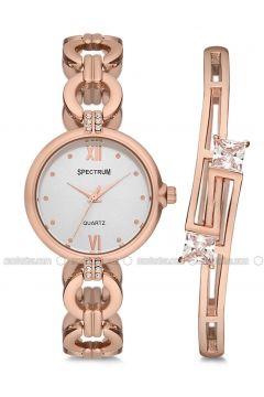 Rose - Watch - Spectrum(110336194)