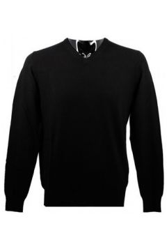Pull Real Cashmere Pull(127932524)