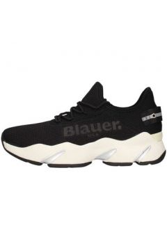 Chaussures Blauer 9smaui03/kni(115595040)