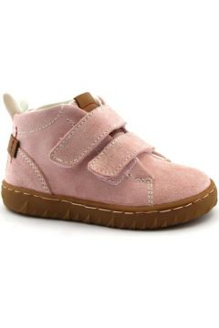 Boots enfant Grunland GRU-I19-PP0272-RO(128002106)