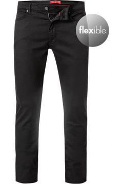 HUGO Jeans Hugo 734 50430967/001(121061977)