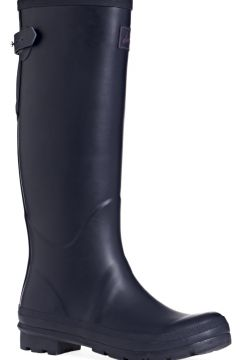 Joules Field Damen Gummistiefel - Navy(116177030)