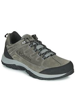 Chaussures Columbia TERREBONNE™ II OUTDRY™(115601653)