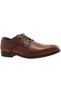 Chaussures Dockers 42VZ002(115447848)