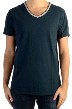 T-shirt Le Temps des Cerises Tee Shirt Pierre(115430439)