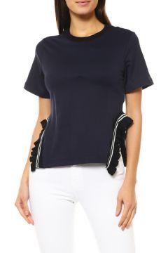 Блуза Dondup(97730998)