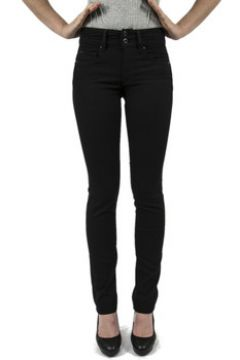 Jeans skinny Salsa secret slim(115461571)