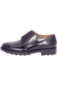 Chaussures Maritan 111333mg(115594281)