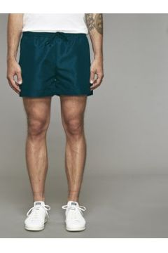 Short Suit LORD Q6035(115438045)