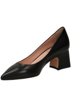 Chaussures escarpins Malù NAPPA(127923514)