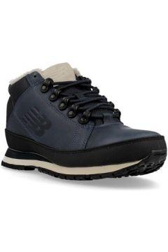 Chaussures New Balance H754LFN Botas de Hombre(115413431)