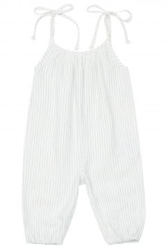 Overall(113871218)