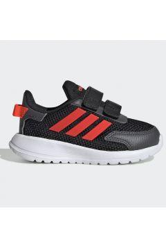 adidas Yürüyüş Ayakkabısı(116668470)