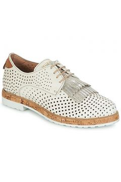 Chaussures Muratti AMAIA(115390724)
