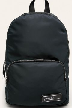 Calvin Klein - Plecak(108834604)