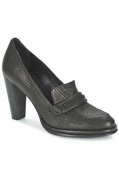 Chaussures escarpins Fred de la Bretoniere EMMELOORD(98753433)