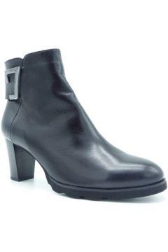 Boots Regarde Le Ciel PATRICIA 33(115429481)